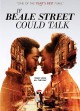 Go to record If Beale street could talk