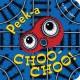 Go to record Peek-a choo-choo!