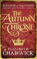 Go to record The Autumn throne