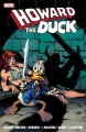 Go to record Howard the Duck : the complete collection. Vol. 1