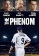Go to record The phenom