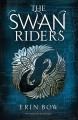Go to record The swan riders