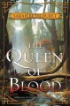 Go to record The queen of blood