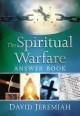 Go to record The spiritual warfare answer book
