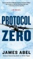 Go to record Protocol zero