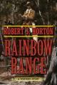 Go to record Rainbow range : a western story