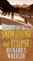 Go to record Snowbound and Eclipse