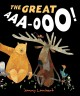 Go to record The great aaa-ooo!
