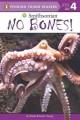 Go to record No bones!
