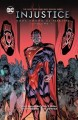 Go to record Injustice : gods among us : year five. Volume 1