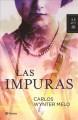 Go to record Las impuras