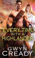 Go to record Every time with a Highlander
