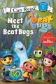Go to record Meet the Beat Bugs