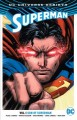 Go to record Superman. Volume 1, Son of Superman