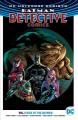 Go to record Batman, Detective comics. Volume 1, Rise of the Batmen
