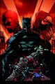 Go to record Batman, Detective comics. Volume 2, The victim syndicate