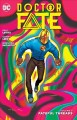 Go to record Doctor Fate. Volume 3, Fateful threads