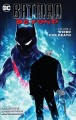 Go to record Batman beyond. Volume 3, Wired for death