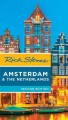 Go to record Rick Steves Amsterdam & The Netherlands.
