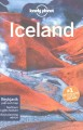 Go to record Iceland.