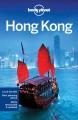 Go to record Hong Kong.