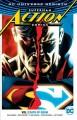 Go to record Superman, Action Comics. Volume 1, Path of Doom