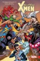 Go to record All-new X-Men. IVX