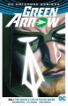 Go to record Green Arrow. Volume 1, The death & life of Oliver Queen