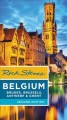 Go to record Rick Steves Belgium, Bruges, Brussels, Antwerp and Ghent.
