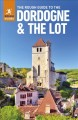 Go to record The Rough guide to the Dordogne & the Lot.