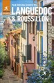 Go to record The Rough guide to Languedoc & Roussillon.