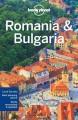Go to record Romania & Bulgaria.
