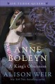Go to record Anne Boleyn, a king's obsession : a novel