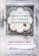 Go to record The ministry of utmost happiness : a novel