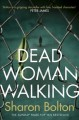 Go to record Dead woman walking