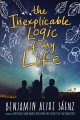 Go to record The inexplicable logic of my life : a novel