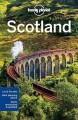 Go to record Scotland.