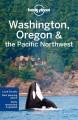 Go to record Washington, Oregon & the Pacific Northwest.
