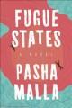 Go to record Fugue states : a novel