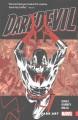 Go to record Daredevil. Dark art