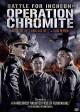 Go to record Operation Chromite