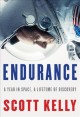 Go to record Endurance : a year in space, a lifetime of discovery