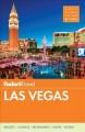 Go to record Fodor's Las Vegas.
