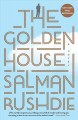 Go to record The golden house : a novel
