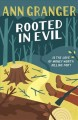 Go to record Rooted in evil