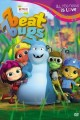 Go to record The beat bugs. All you need is love / Season 1, volume 3,