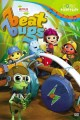 Go to record The beat bugs. Come together / Season 1, volume 2,