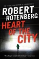 Go to record Heart of the city
