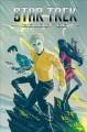 Go to record Star Trek. Volume 1, Boldly go