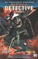 Go to record Batman, Detective comics. Volume 3, League of Shadows